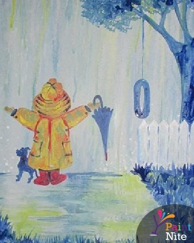 paint nite nashua 17 best images about on simple paintings
