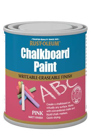 chalkboard paint pink chalkboard paint brush 187 rustoleum spray paint 187 www