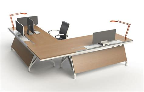 expensive computer desk 7 most expensive l shape office desks furniture