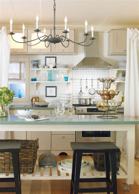 images of small kitchen decorating ideas decorating ideas for small kitchen space kitchen decor design ideas