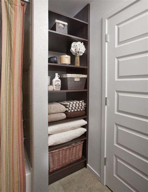 small bathroom closet ideas best 25 bathroom closet ideas on bathroom