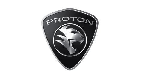 Qoros Car Wallpaper Hd by Proton Logo Hd Png And Vector
