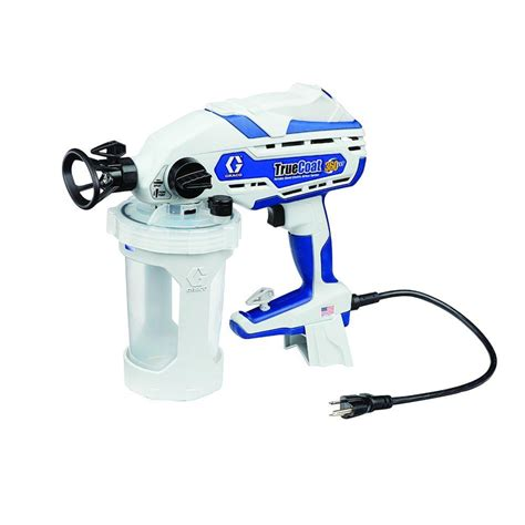 how to use home depot paint sprayer upc 755652063049 paint sprayers graco paint sprayers