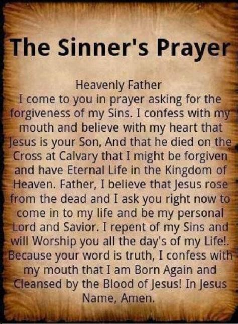 prayer christian prayer quotes quotesgram