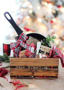 food gifts for presents 25 unique breakfast gift baskets ideas on
