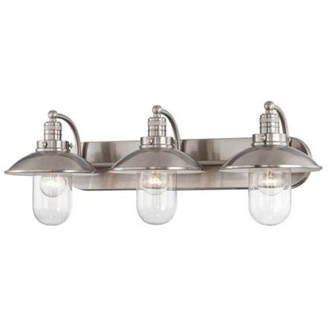 2 light bathroom fixture bathroom lighting lights fixtures 9000 wall