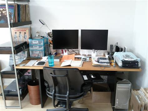 ways to organize your desk how to organize your desk get organized already