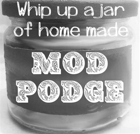 how to seal decoupage best ideas about diy modge podge crafts modge podge