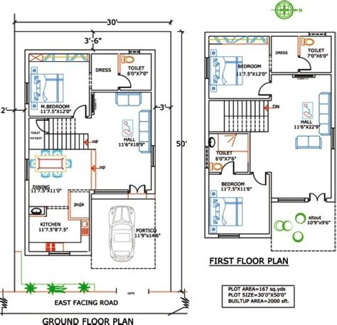 home design plans india free duplex best 25 duplex house plans ideas on duplex