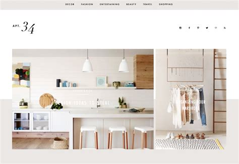 home design blogs to follow five luxury interior design blogs to follow discover luxury