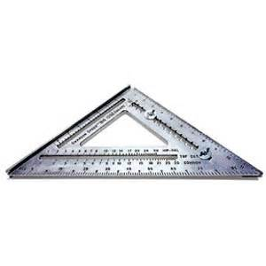 woodworking measurement tools yahoo