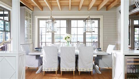 house home decor coastal decorating ideas home decor ideas