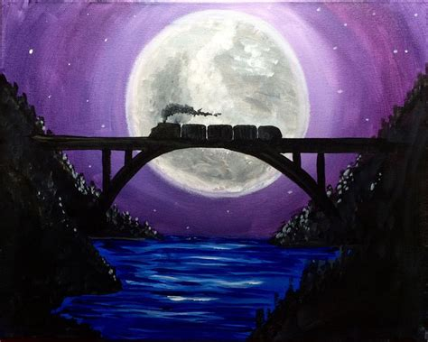 paint nite groupon anchorage paint nite events near san ideas paint nite events near