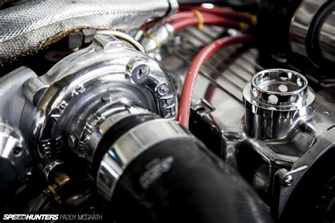 Car Turbo Wallpaper by Lancer Turbo Cortina Tuning Classic Race Racing Engine D