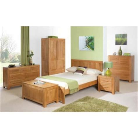 oak bedroom furniture sets uk heritage furniture uk caley solid oak bedroom set single