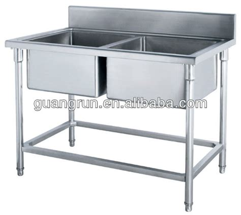 used commercial kitchen sinks restaurant used bowls free standing commercial