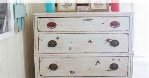 chalk paint for beginners 7 chalk painting tips for beginners paint furniture