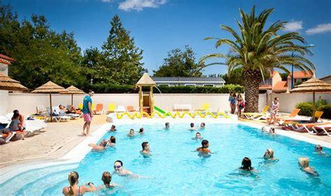piscina climatizada la pergola