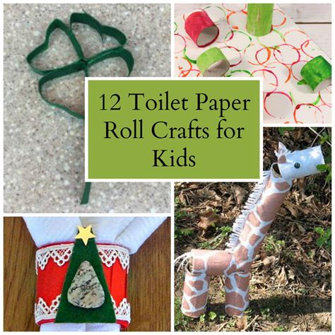 toilet paper crafts for 12 toilet paper roll crafts for favecrafts