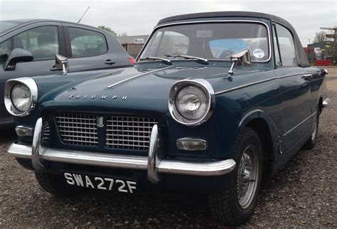 uk sale trade classics 187 classic cars for sale in the uk