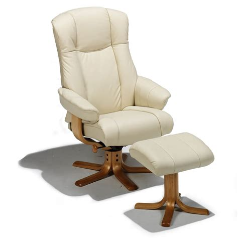living room recliner chairs swivel recliner chairs trendy design swivel recliner