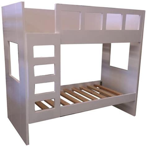 buy modern bunk bed frame in australia find