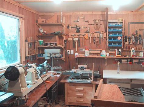 woodwork workshops my woodworking workshop