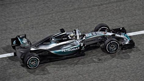 Car Wallpaper Lewis by Formula 1 Mercedes F1 Lewis Hamilton Racing Wallpapers