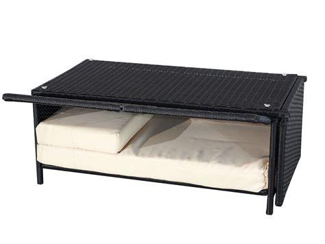 weatherproof patio furniture sets evre rome 4pcs weatherproof outdoor furniture set