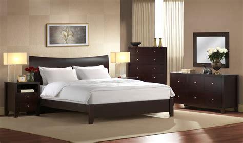 lifestyle solutions bedroom furniture canova platform bed bedroom furniture set by lifestyle