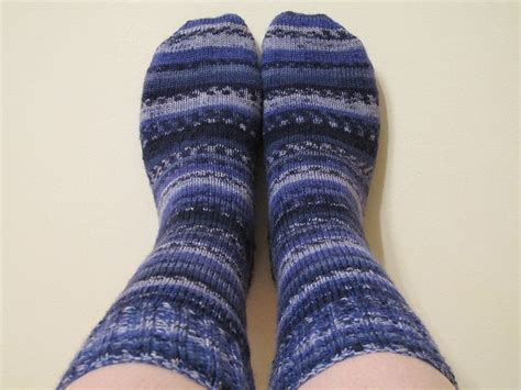 beginner knit socks 1000 images about knit crochet socks slippers and