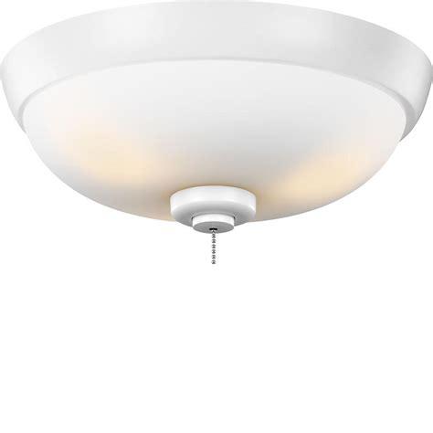 outdoor light kit monte carlo 3 light outdoor led ceiling fan light kit