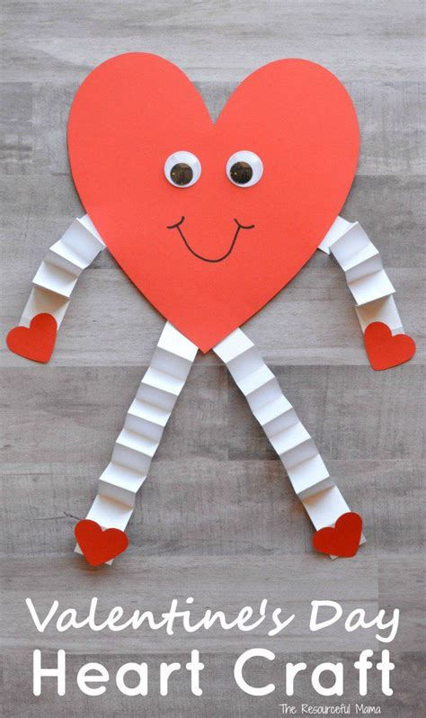 valentines crafts 25 best ideas about easy crafts on