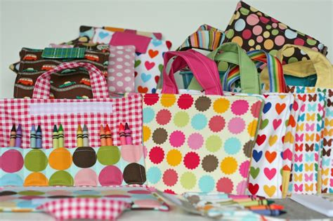 easy sewing projects for craft fairs sewing a stack gingercake