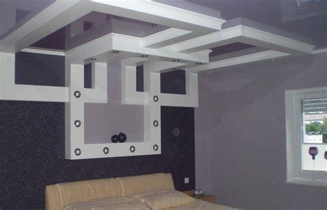 bedroom ceiling designs pop home design pop false ceiling design catalogue