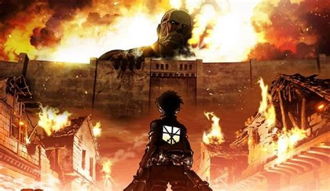 attack on titan release date attack on titan season 2 release date theme song