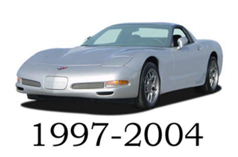 car repair manuals download 2000 chevrolet impala free book repair manuals 2010 impala owners manual download free apps organicrutracker
