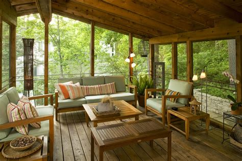 covered back porch ideas small back porch decorating ideas for houses scenery
