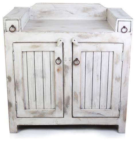 farmhouse bathroom vanities farmhouse vanity with distress finish farmhouse