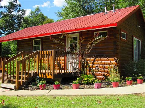 Cabin Rentals by Hocking Cheap Cabins Audidatlevante