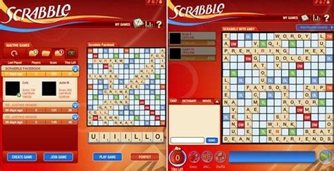 scrabble without downloading play scrabble free no against computer