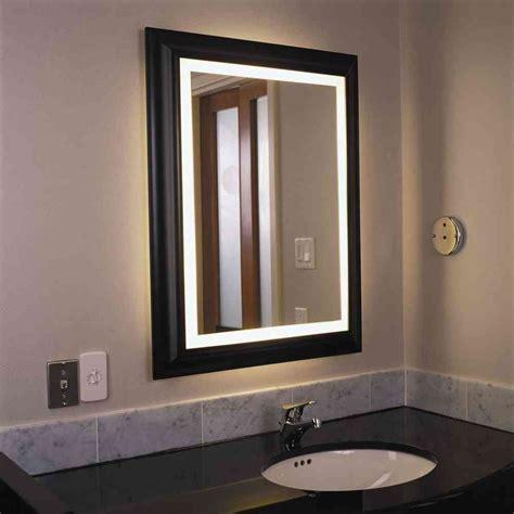 bathroom mirrors houston chrome bathroom mirror houston bathroom mirrors with