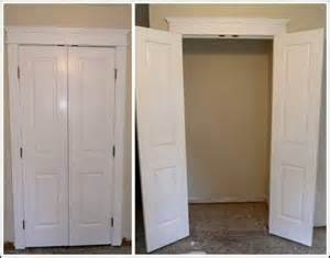narrow interior doors 1000 ideas about narrow doors on