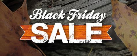 black friday woodworking tools black friday sales 2016 the wood whisperer