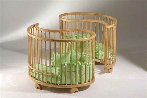 corner baby cribs for sale corner cribs for babies 28 images baby cache heritage
