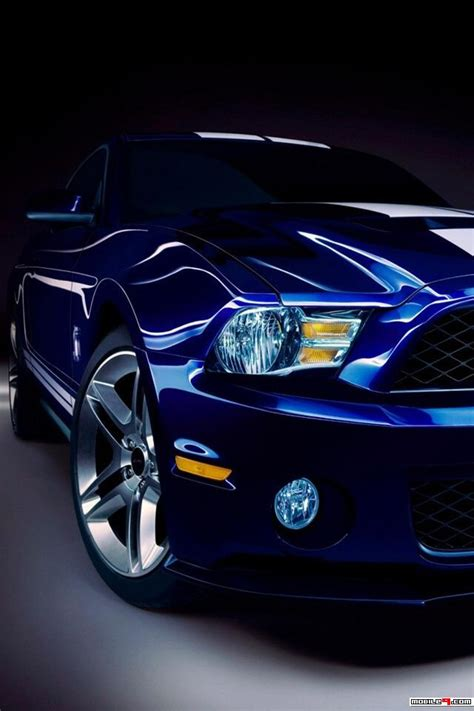 Free Car Wallpaper Mobile9 by Sport Cars Hd Wallpapers Android Apps Apk