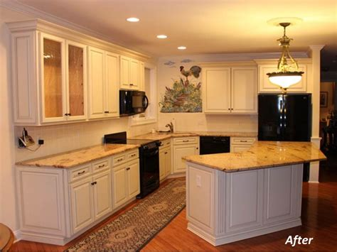 Kitchen Refacing by Cabinet Refacing Pa Nj Northern Delaware