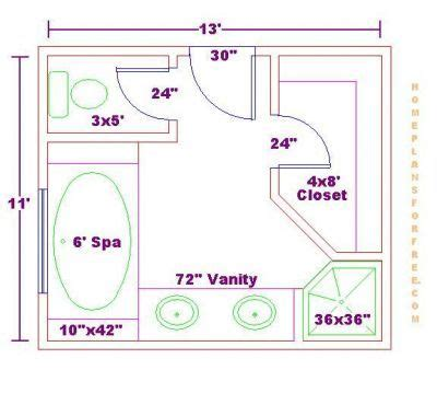 luxury bathroom floor plans best 25 luxury master bathrooms ideas on bathrooms pictures of bathrooms and