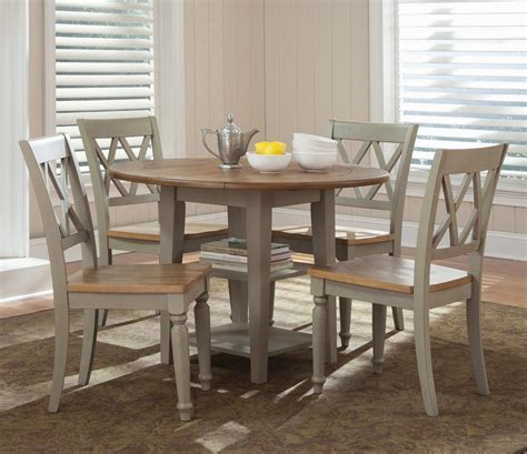 inexpensive dining room sets inexpensive dining table sets dining table cheap dining