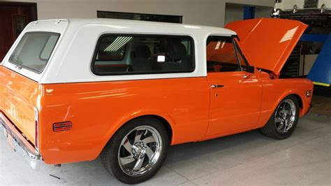 17 best images about k5 blazer on chevy 17 best images about 2wd k5 blazer on chevy